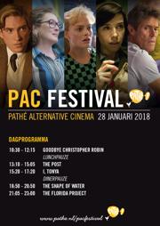 PAC Festival