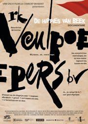 RK Veulpoepers BV - de Hippies van Beek