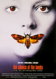 The Silence of the Lambs (4K)