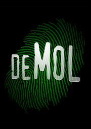 Wie Is De Mol finale 2020