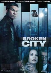 Broken City 2