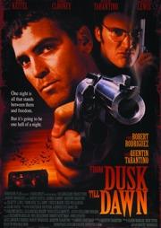 From Dusk Till Dawn - 20th Anniversary