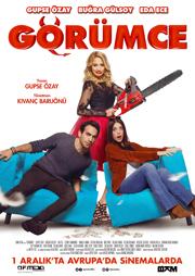 Gorumce