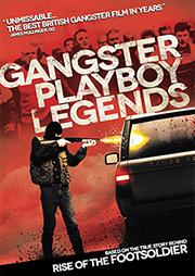 Gangster Playboy Legends