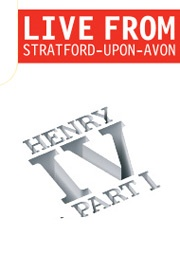 Henry IV Part I Live - Royal Shakespeare Company