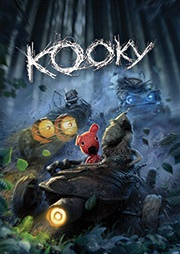Kooky (NL)