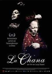 La Chana (ASFF 2017)