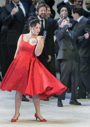 La Traviata (Verdi)