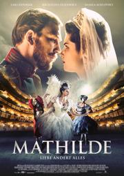 Matilda (2017)