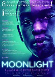 Moonlight (2017)