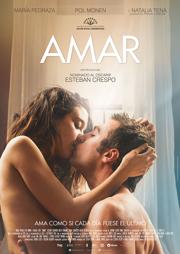 Amar (ASFF 2017)
