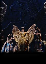 Semiramide (Rossini)