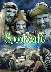 Het Spookcafé