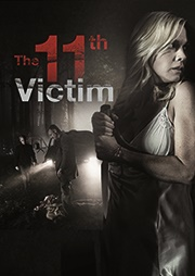 Nancy Grace's The Eleventh Victim