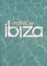 Verliefd Op Ibiza - poster