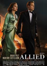 Allied
