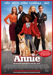 Annie (Nederlandse Versie)
