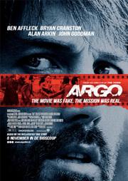 Argo poster 2