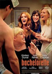 Bachelorette poster 1