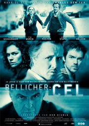Bellicher: Cel (NL)