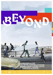 Beyond Movie Night