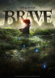 Brave (NL)