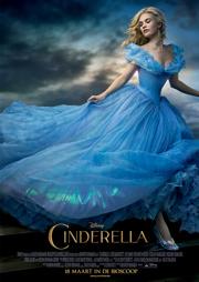 Cinderella (Nederlandse Versie)