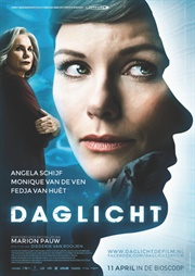 Poster Daglicht 1