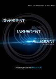 The Divergent Series Marathon