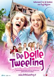 De Dolle Tweeling