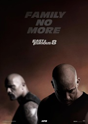 Fast & Furious Night