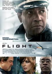 Flight poster 2
