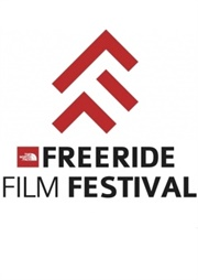 wePowder Freeride Film Festival