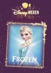 Frozen (OV)
