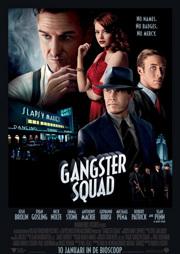 gangstersquad3.jpg