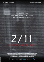 2/11: Het Spel van de Wolf