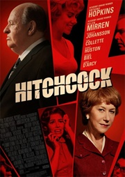 Hitchcock poster 1