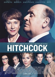 Hitchcock poster 2