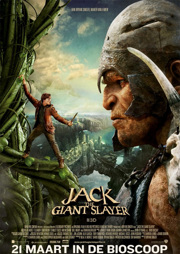 Jack the Giant Slayer poster 4b