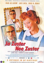 Ja Zuster Nee Zuster Sing-a-Long