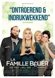 La Famille Bélier