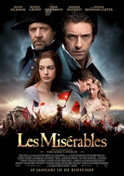 lesmiserables2.jpg