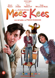 Mees Kees poster 1