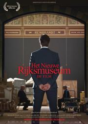 Het Nieuwe Rijksmuseum: De film