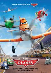 Planes (NL)