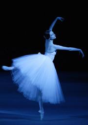 Pathé Ballet: Giselle