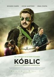 Koblic (ASFF 2017)