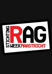 RAGWeek Maastricht