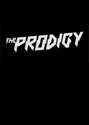 Prodigy - World's on Fire