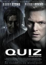 Quiz (NL)